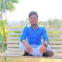 Srinandu Tudum