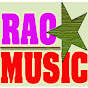 Rao Star Music