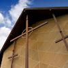 Salem First Friends Church