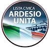 Ardesio Unita