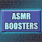 ASMR Boosters