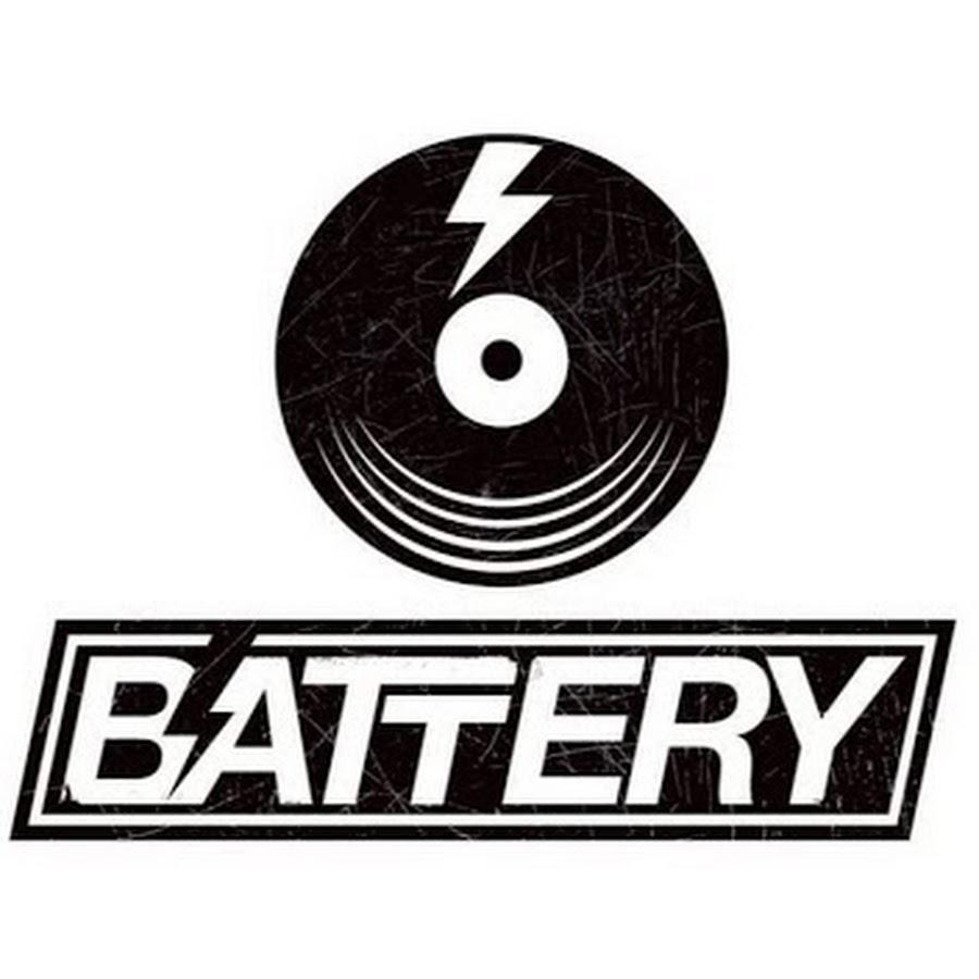 BatteryMusicOfficial