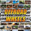 Or Wheels