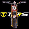 Trs Motorcycles UK