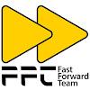 FastForwardTeam