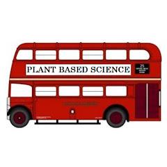 Plant Based Science London Net Worth
