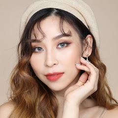 Tina Yong Net Worth