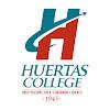Huertas College Oficial