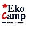 Ekocamp International