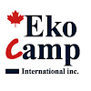 Ekocamp International