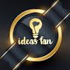 ideasfan