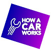 How a Car Works