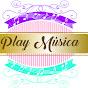 PlayMusica