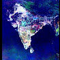 India Banega Smart