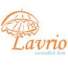 Lavrio Гостевой дом
