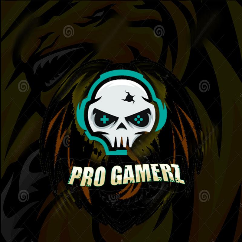 Pro-Gamerz (pro-gamerz)