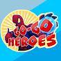 Go-Go-Heroes!