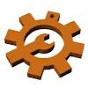 Arx Mechanica
