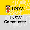 AboutUNSW