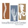Iowa Bone Care Center