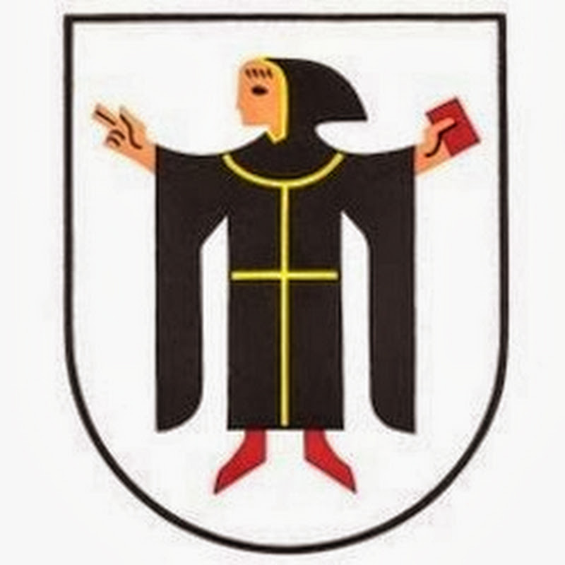 Sozialreferat Stadt München