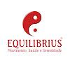 EQUILIBRIUS Centro de Tai Chi Chuan e Acupuntura