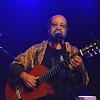 Amarildo Silva Música