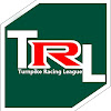 Turnpike Racing League