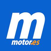 Motor.es Channel Videos