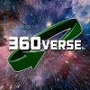 360verse
