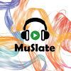 MuSlate