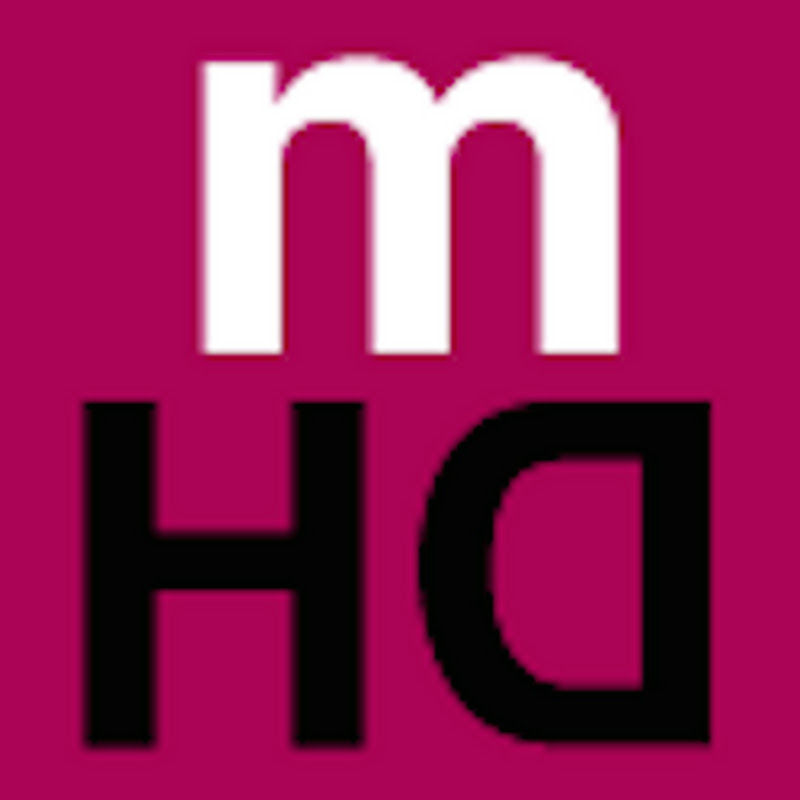 Mirrorhd YouTube channel image