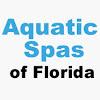 Aquatic Spas of Florida