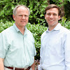 Hicks and McMurphy Orthodontics
