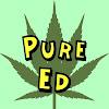 PureEdTV