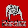 Okmulgee Public Schools