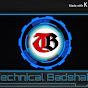 Technical Badshaah