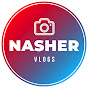 NASHER VLOGS (nasher-vlogs)