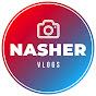 NASHER VLOGS (nasher-vlogs)