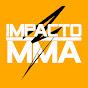 Impacto MMA
