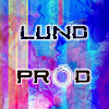 LundProd