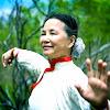Bow Sim Mark Tai Chi Arts