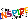 The Inspire Channel