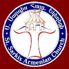 St Sarkis Armenian Church of Dallas