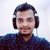 silent_programmer