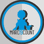 marc19count