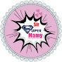 Sir Super Mamy