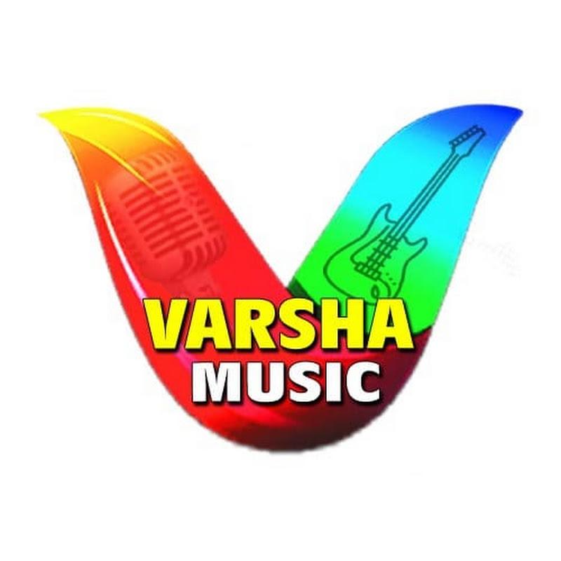 Varsha Music