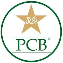Pakistan Cricket Net Worth