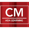 CM Asia Learning